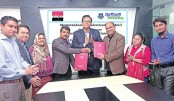 DIU Tourism Dept signs deal with NICE