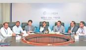 Augmedix to employ 7000 Bangladeshis