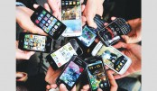 Smartphones conscripted in cancer fight