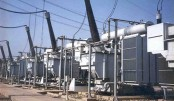 4 rental power plants may get another 5-yr extension