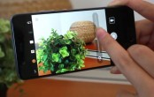 Huawei P10 beats iPhone 7, 7 Plus at camera tests