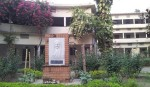 High Court stays Viqarunnisa Noon School and College fee hike