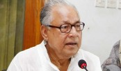 BNP won't join 'farcical' polls, says Nazrul