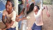 Rajon Murder: HC to deliver appeal verdict on April 11