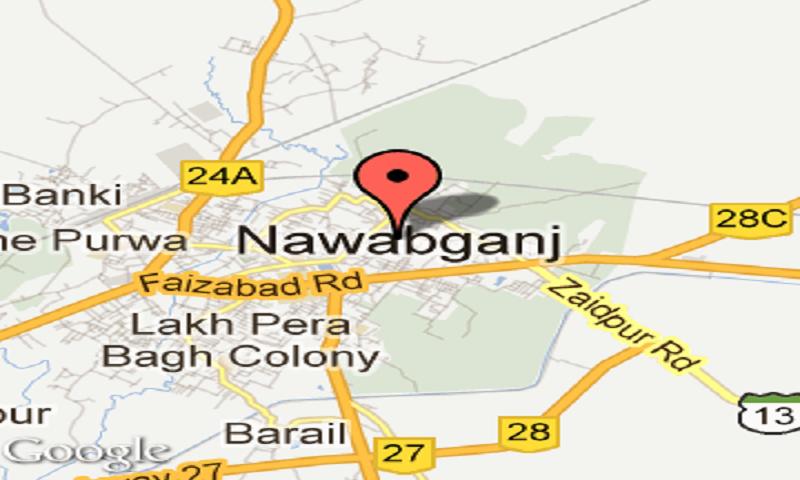 Youth  beaten to death by stalker in Nawabganj