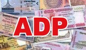 ADP implementation rate witnesses a rise