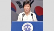 Ousted S Korea leader slammed for defiance