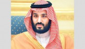 Powerful S Arabia prince to meet Trump