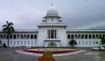 HC stays IU 'F' unit fresh admission test