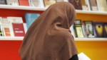 EU workplace headscarf ban 'can be legal', says ECJ