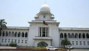 SC again gives time for publishing gazette on judges' service rules