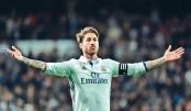 Madrid prosper from Barca hangover