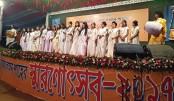 Lalon fest in Kushtia ends on a high note