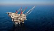 Petrobangla, Daewoo sign deal for deep sea gas exploration