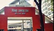 BCL activists go on rampage at DU hall