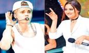 Sonakshi Sinha to perform at Justin Bieber's India gig
