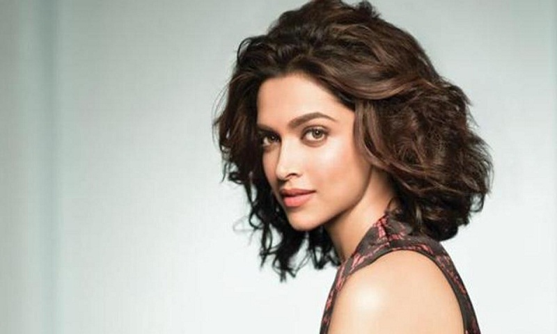 Distance doesn't matter for Deepika Padukone and her family