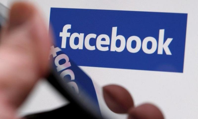 Facebook tightens privacy