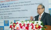 India is sincere on Teesta water sharing: Anisul