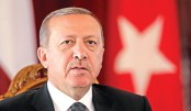Erdogan warns Dutch of more retaliation, makes Srebrenica jibe