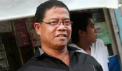 'Hard-hitting' journalist slain in Philippines