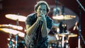 Pearl Jam invites ex-drummers for rock Hall of Fame