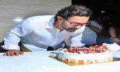 Aamir Khan turns 52