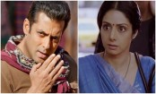 Salman Khan: Sridevi a much bigger star than me, Shah Rukh, Aamir or Akshay