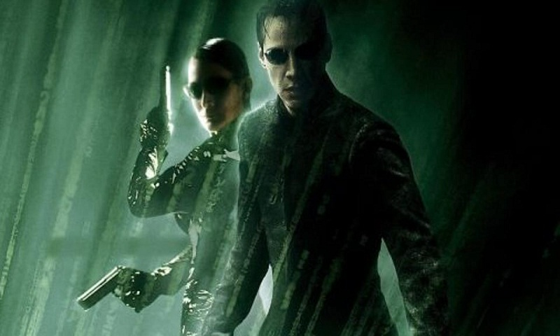 Matrix, reloaded: Classic sci-fi series to be rebooted