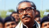 Nation set to celebrate 98th birthday of Bangabandhu on Friday