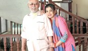 Shamsuzzaman, Rosy pair up after a decade