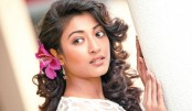 No real life reference in my film maker's character: Paoli