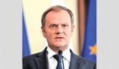 Turks 'detached from reality': EU