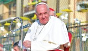 Job cutting can be 'very serious sin': Pope