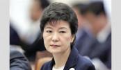 S Korean prosecutors summon Park for questioning