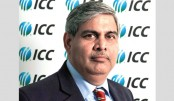 India's Manohar quits as ICC chairman