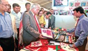 Amu sees SME as thrust sector