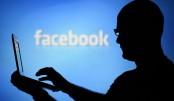 Government to seek Facebook desk to monitor Bangladesh issues: Tarana