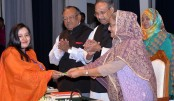 PM stresses on science-based education