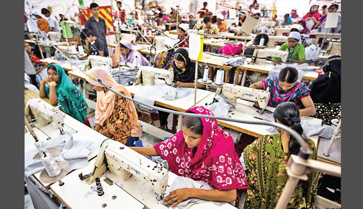 Developed Bangladesh: Turning Aspiration Into Action