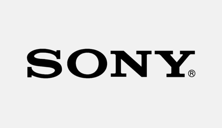 Sony patent reveals tech for wireless charge-sharing