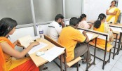 Are The Coaching Centres Fulfilling Students' Expectation?