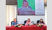 'Financial inclusion a must  for women empowerment'