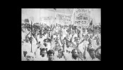 Historic March 1971: Uncertainty, tension mount
