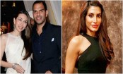Karisma Kapoor's ex Sunjay Kapur is marrying Priya Sachdev