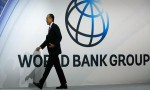 World Bank indirectly backs harmful SE Asian projects: report