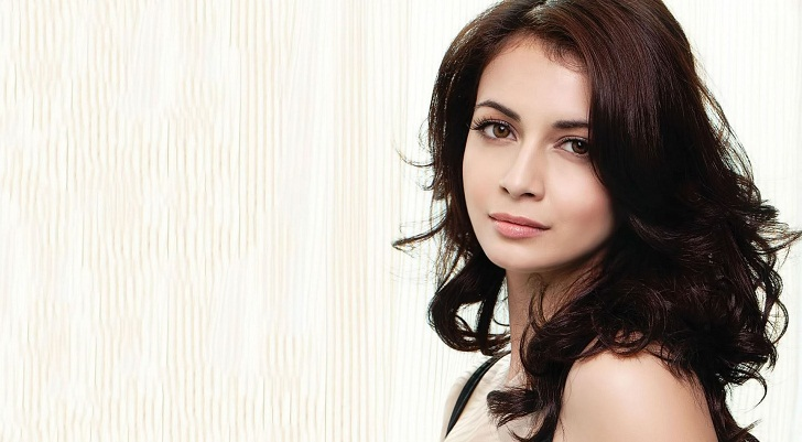 Dia Mirza believes stereotypes in all professions