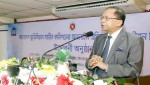 Don't misguide Prime Minister with wrong information says Chief Justice SK Sinha