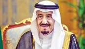 Saudi king cancels Maldives visit over swine flu fears