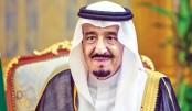 Saudi king cancels Maldives visit over swine flu fears